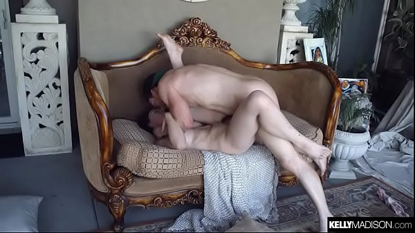 Deep Creampies 8 - Olive Glass