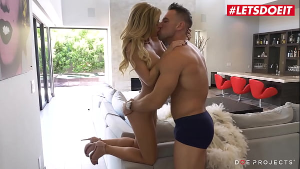 LETSDOEIT - #Jessa Rhodes #Johnny Castle - Awesome Hardcore Fun With A Rich Guy And His Sexy Ass Girlfriend