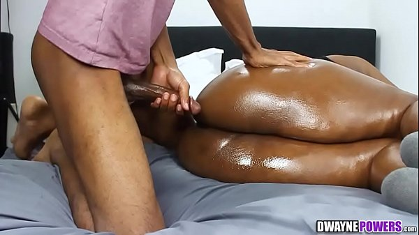 Sneaking A Hard Cock Into Tierra Staxxx While She Relaxes Thumb