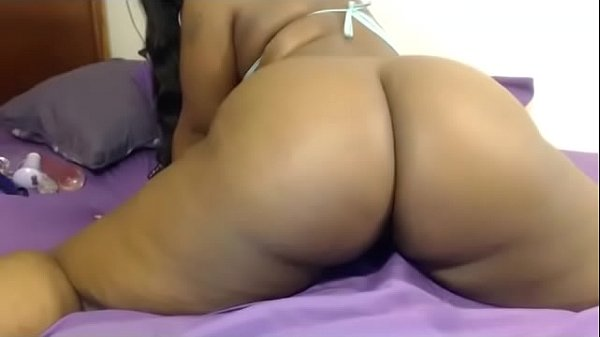 Google black african girls big pussy sex fat big ass Black Girl Teasing Big Booty And Pussy On Cam Xvideos Com
