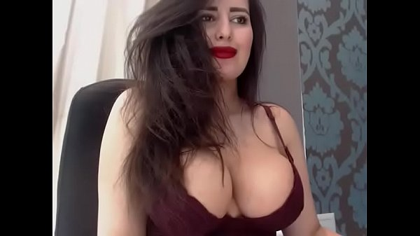 Free foreign big tit videos nude pic