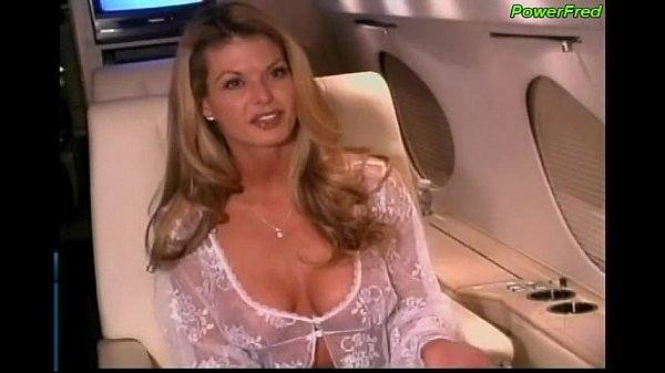 Annabel wright pussy pictures