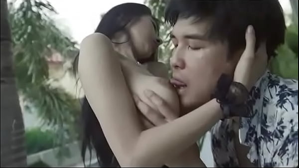 Korean Sex Scene 115 (Full HD : http://megaurl.in/XaAq4O Thumb