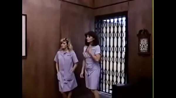 Jailhouse Girls Classic Full Movie Thumb