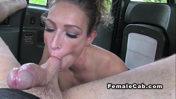 What female fake taxi xvideos seems brilliant