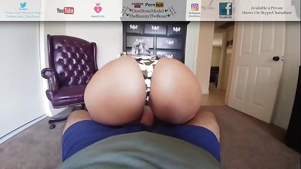 Military Big Booty Latina Reverse Cowgirl's My ...