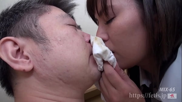 Too thick fetish scenes compression. Dirty lens! Show stain panties, plenty of pussy discharge and pussy juice! Part 7(FETIS.JP