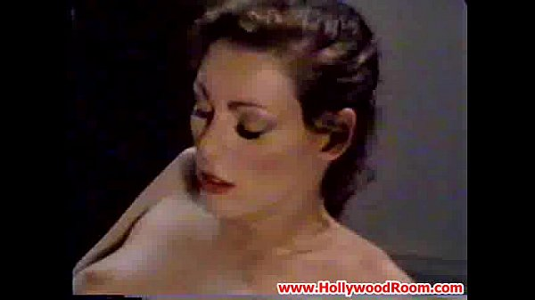 Topic simply Annette haven vintage erotica