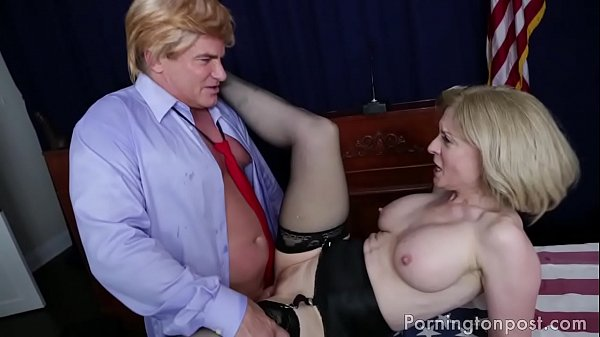 (or additionally) Milf Gets Happy Ending Massage start relationship