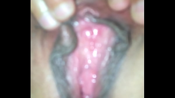 Fingering and fisting my wife and her super wet...