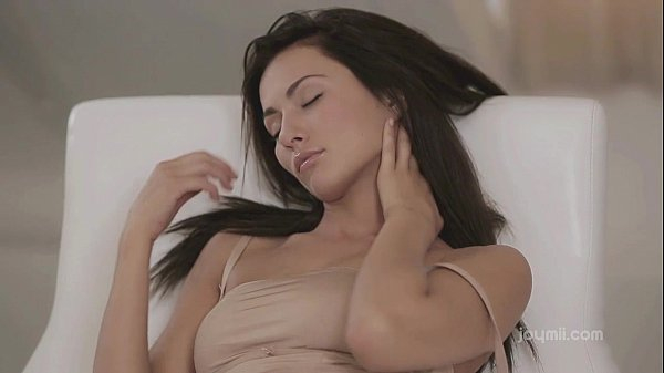 Michaela Isizzu intimate self pleasure Thumb