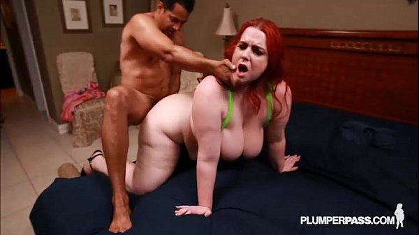 apologise, but, opinion, femdom spanking clip opinion you are