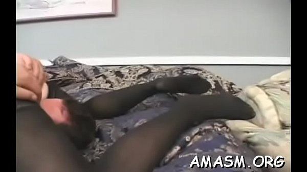 Fleshly woman facsitting hubby in real dilettante fetish xxx Thumb
