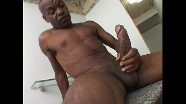 Gay white stud getting ass fucked