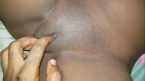 watch him open up this tight pussy
