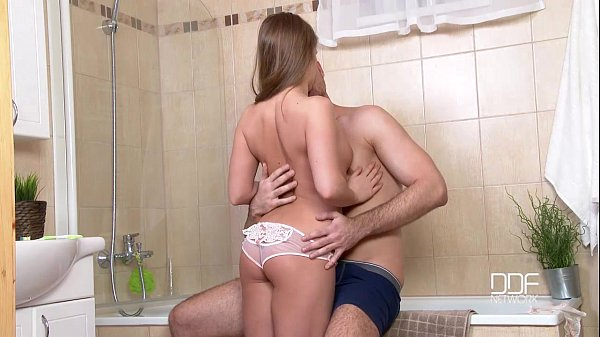 xxx hd full download Euro Teen-Hot Russian Teen Alessandra Jane
