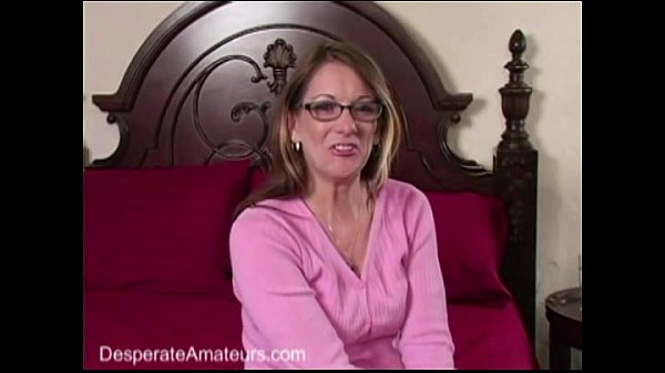 Now casting desperate amateurs moms wives squirting fisting full figure first ti