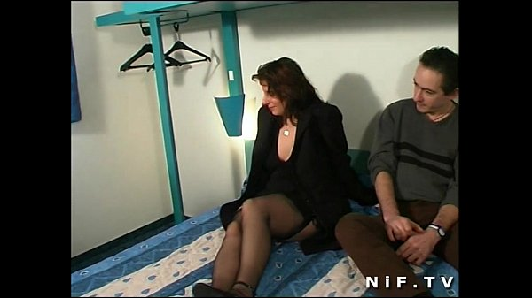 scandal! bdsm nipple pain and torture remarkable idea
