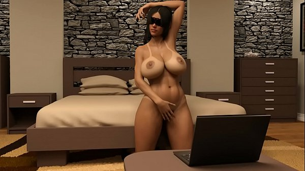 Project Hot Wife – New Version 0.0.11 Download here https://adultgamesv.blogspot.com Thumb