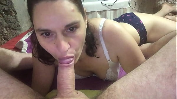 Hard sex fucking Joined compilation vol4 Thumb