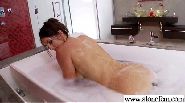 (misty anderson) Superb Girl Use All KInd Of Stuff Till Climax mov-21 Thumb