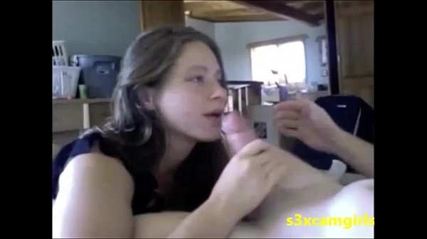 Sexy Anna Gets Fucked and Creampie part1 - s3x...