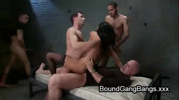 are not right. uk amateur anal fucks agent after toying ass consider, that