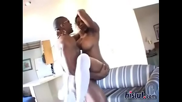 Coco Pink: Coco Pink From Blacksexnow.us Pounded By A BBC