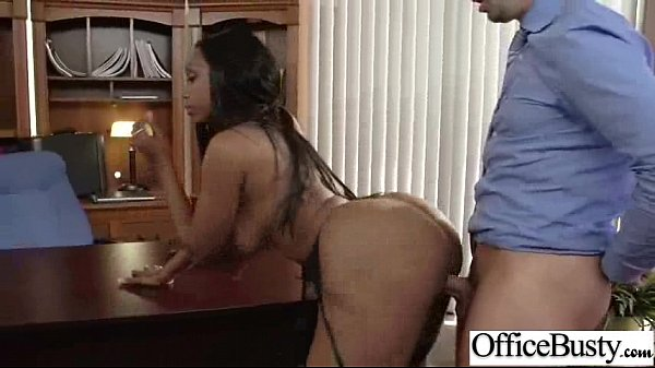 Bigtits Slut Worker Girl Banged In Office video-26 Thumb
