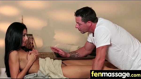 massage fanatasy sex 8