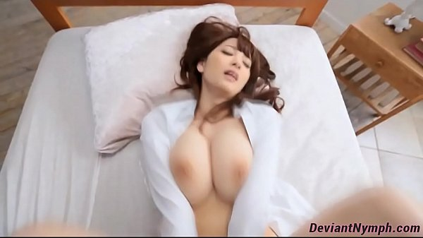 Gorgeous Busty Asian Sensual Sex