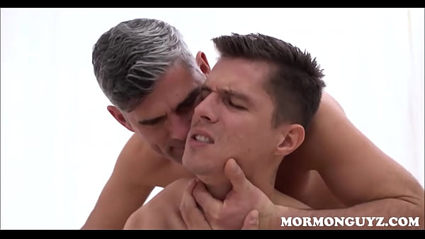 2018-11-11 17:08:39 - Mormon Twink Fucked By Church Leader 8 min  http://www.neofic.com