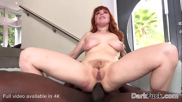 Awesome MILF Penny Pax rides a BBC