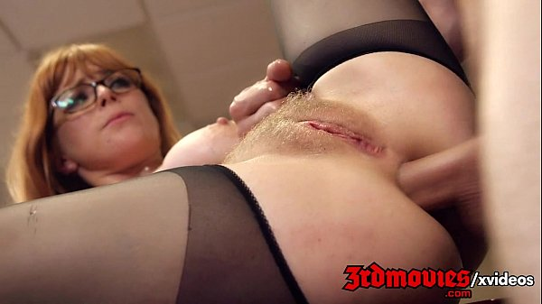 penny-pax-takes-anal-fuck-720p-tube-xvideos
