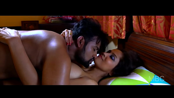 bangla topless kissing
