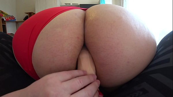 fit girl double penetration