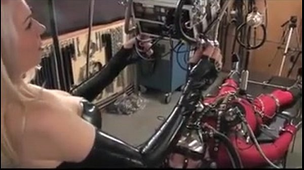 Milking Machine And Electrics - Xhamster Videos 2417451 -5724