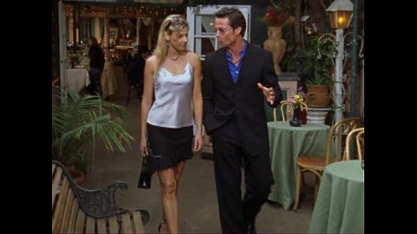 Black Tie Nights S01E07 Girl on Page 19 (2004) Thumb