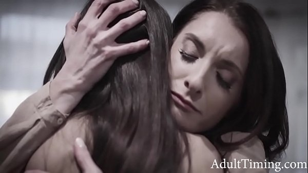 Mom Makes Daughter Lose Virginity To Father- Silvia Saige, Jaye Summers