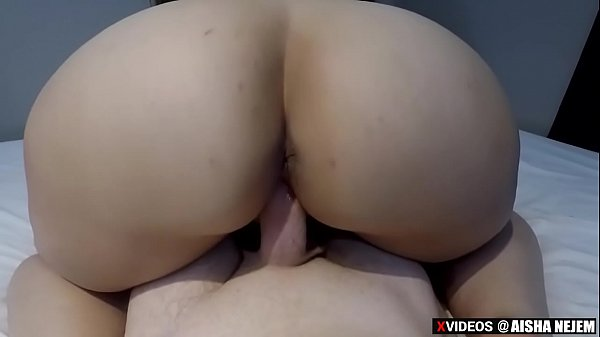 ARAB BBW WIFE FUCKING WITH NEIGHBOUR WHILE HUBB...