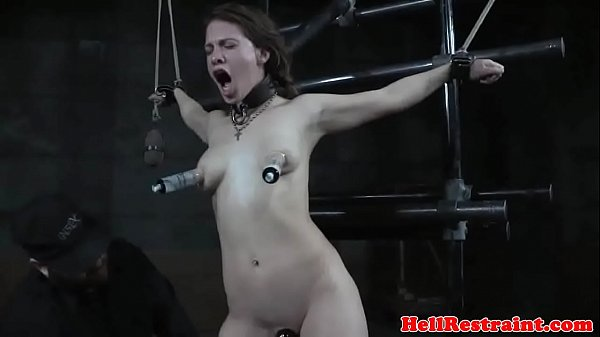 whipped-religious-sub-punished-for-beliefs Thumb