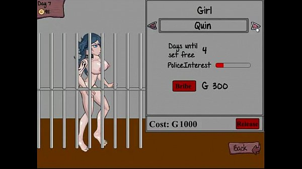 Strumpets - Adult Android Game - hentaimobilegames.blogspot.com