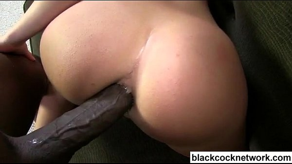 14 Inch Cock Anal