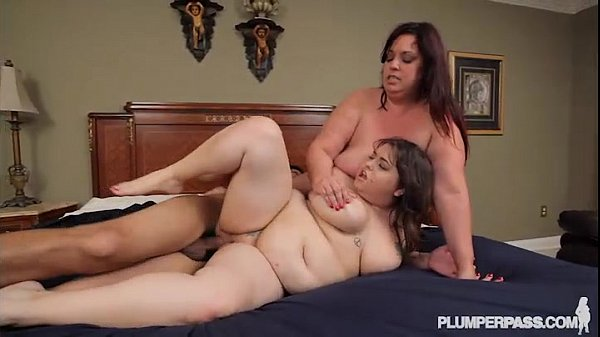 Little Pussy Huge Cocks
