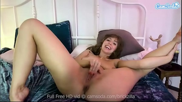 Camsoda - Lena Paul Big Juicy Tits Masturbation