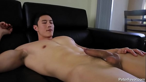 gay solo soloboy gay peterfever peter fever peter le