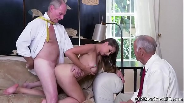 Guys eating pussy and fingering pussy Old Man Fingering And Eating Pussy When Ivy Arrives Everyone Is Xvideos Com