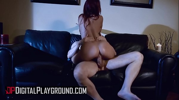 (Erik Everhard, Monique Alexander) - Hot Chicks Big Fangs - Scene 4 - Digital Playground Thumb