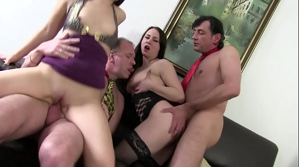 Free Version - Twins get fucked by strangers before their m. comes back ...