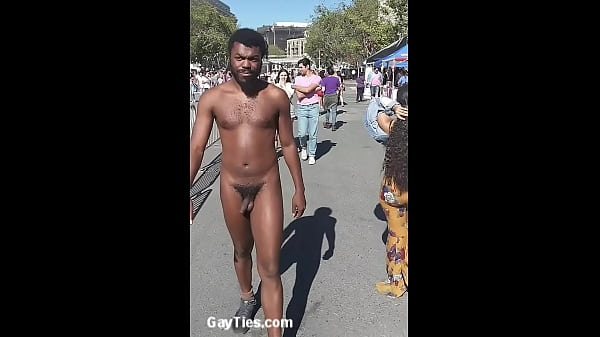with you naked asian men gay group sex very grateful you